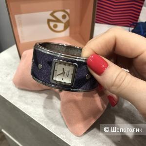 Часы-браслет coccinelle