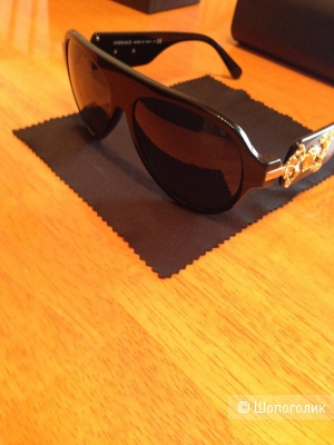 Женские очки Verscace