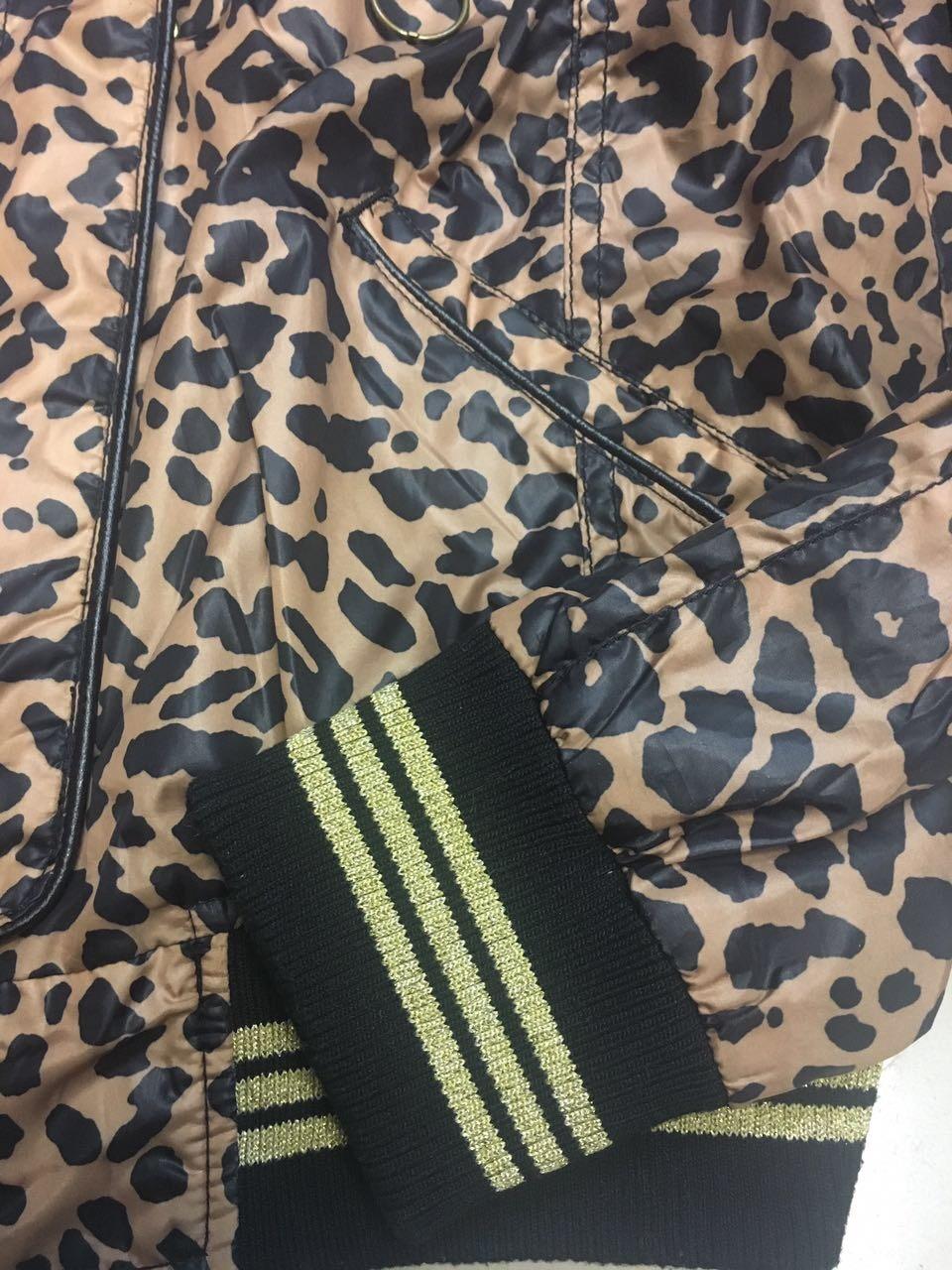 Куртка Galliano, 46-48 размеры