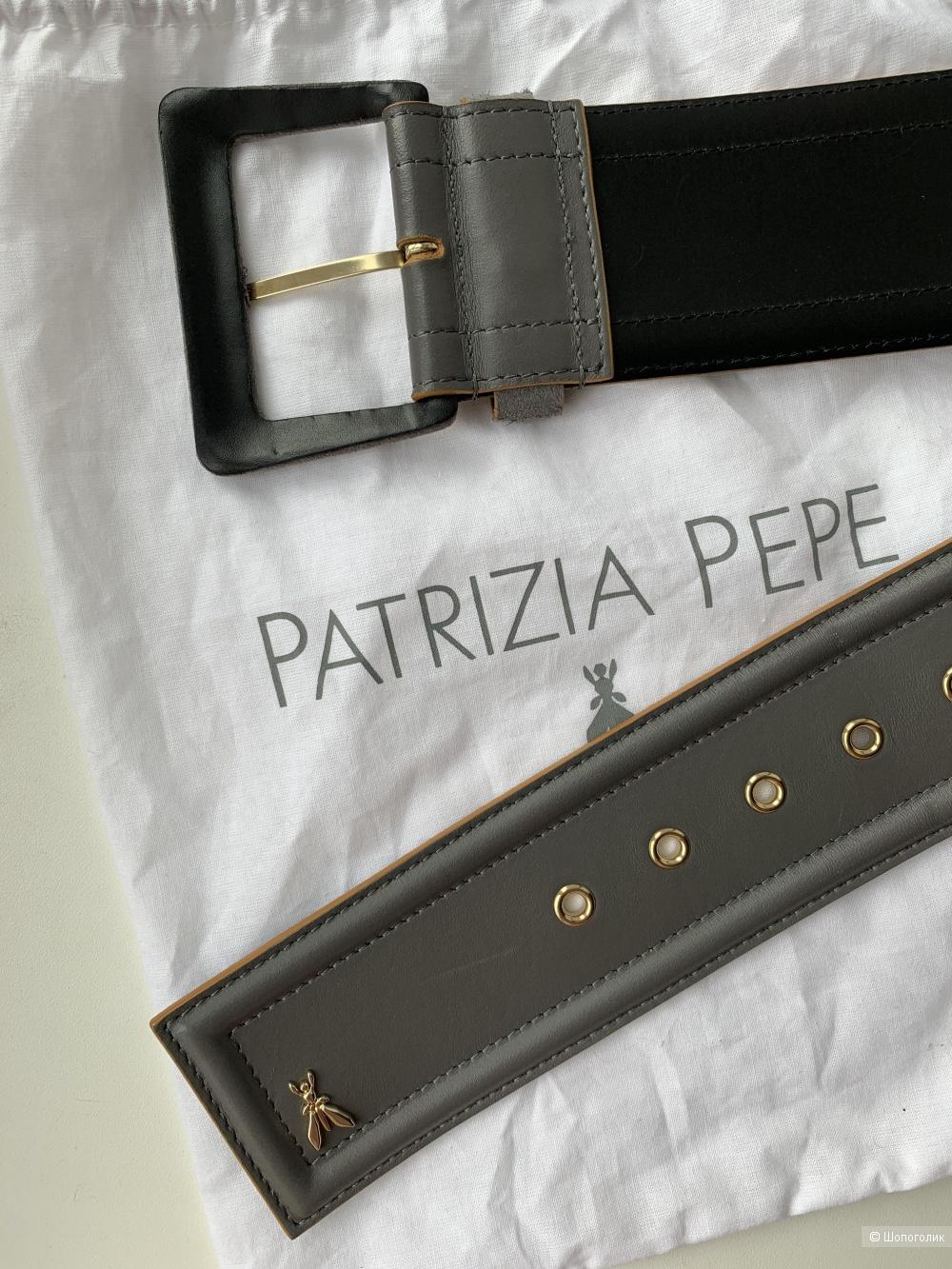 Ремень Patrizia Pepe, размер S