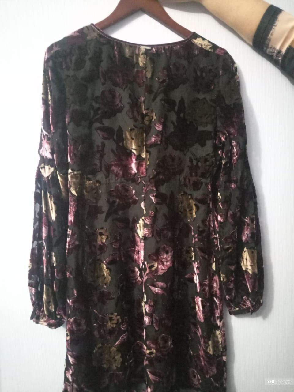 Платье Guess (М)