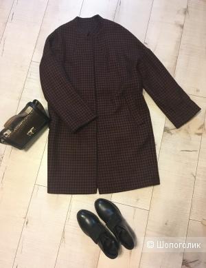 Пальто Immagi, размер 42-44