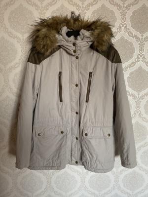 Куртка 'S MaxMara размер 48