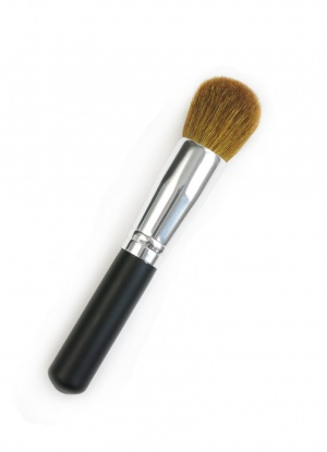 Кисть Crown для макияжа