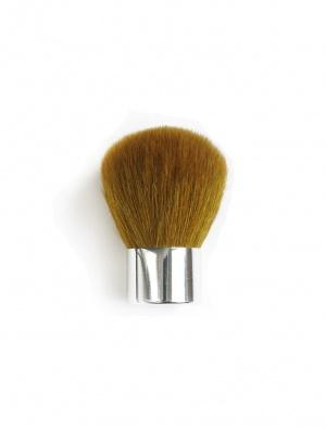 Кисть кабуки KBS Crown для макияжа