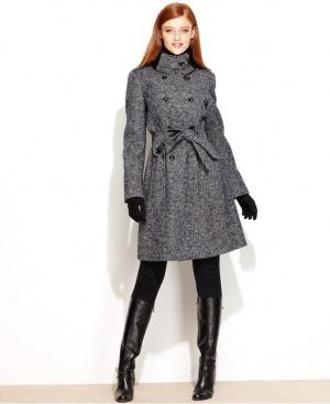 Пальто Calvin Klein 42-44-46