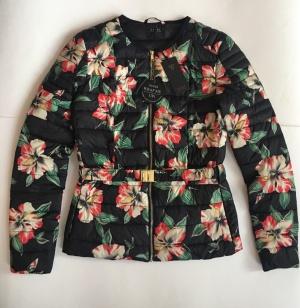 Куртка GUESS, 40-42 размеры