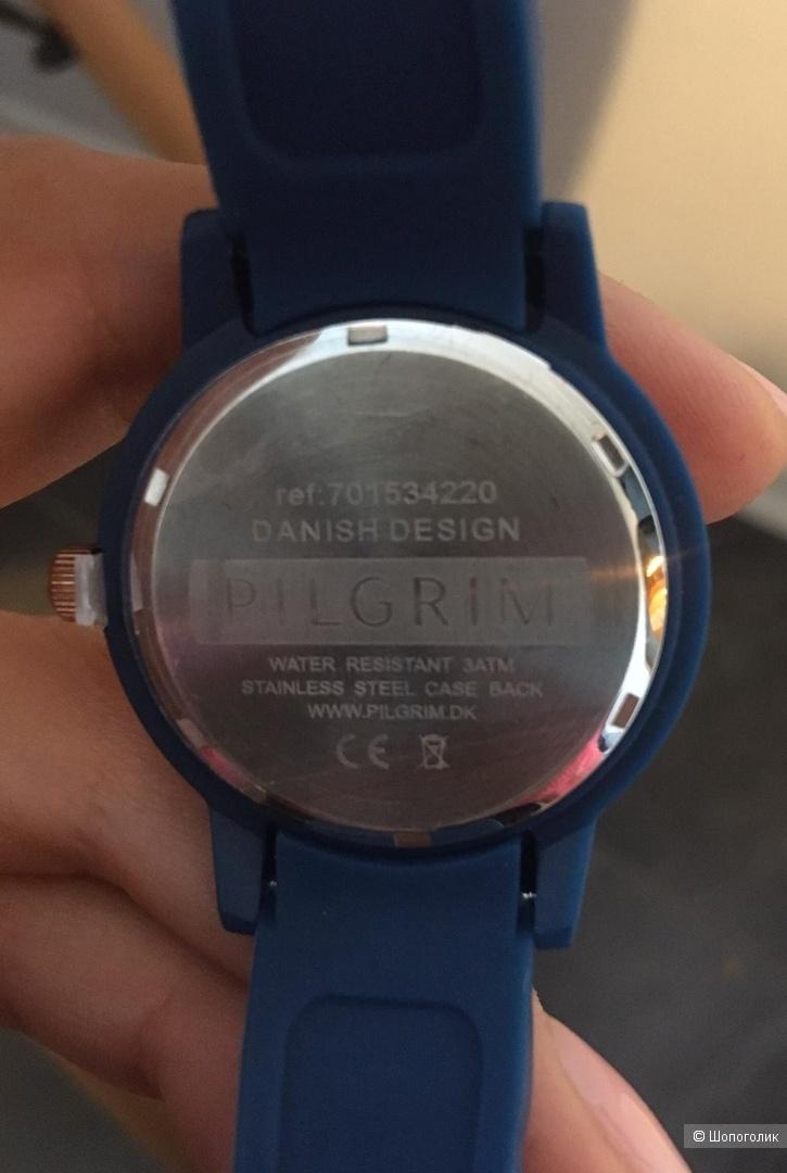 Часы Pilgrim