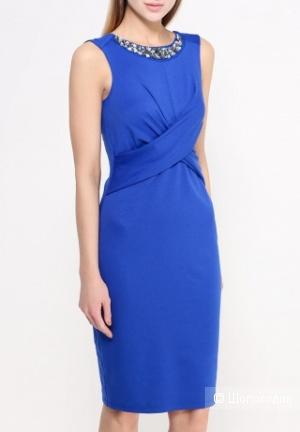 Платье Dorothy Perkins, 40-42-44 размер