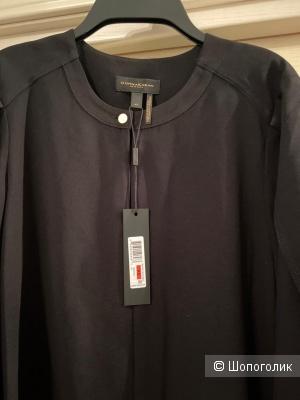 Блузка DKNY, р XS.