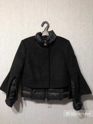 Куртка Elisabetta Franchi 44 ит