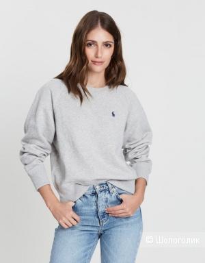 Свитшот Polo Ralph Lauren , размер L