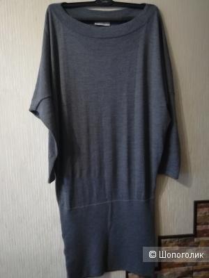 Платье Stefanel, размер L