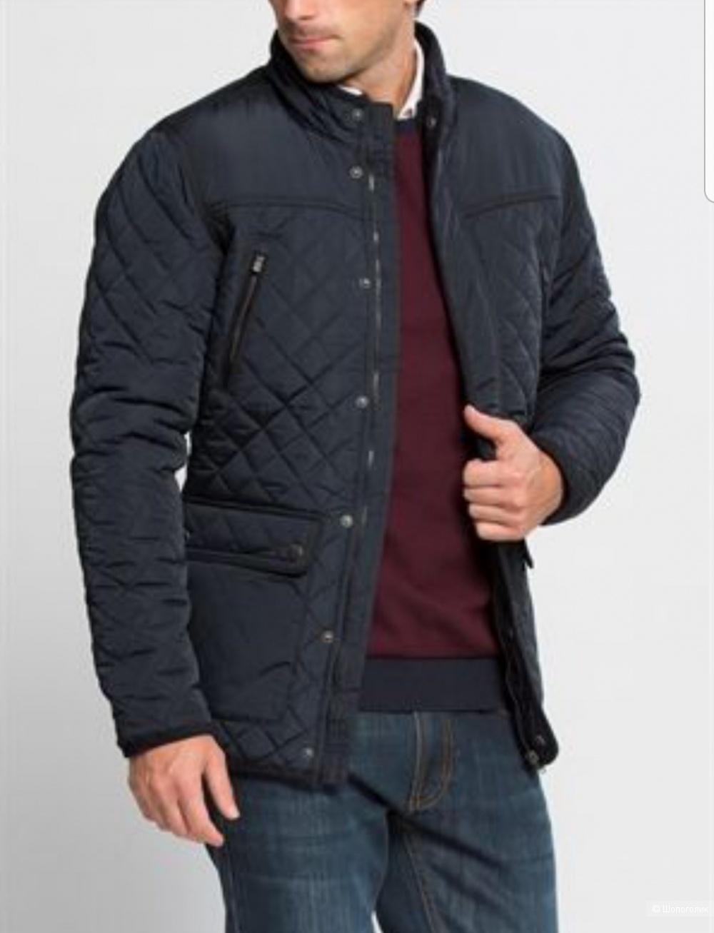 Куртка мужская LS Waikiki размер XL