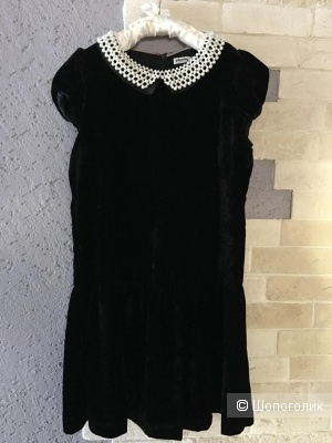 Платье Boden, размер 16( S)