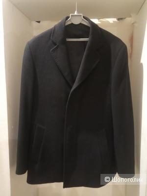 Пальто Banzalini р-р 48-50