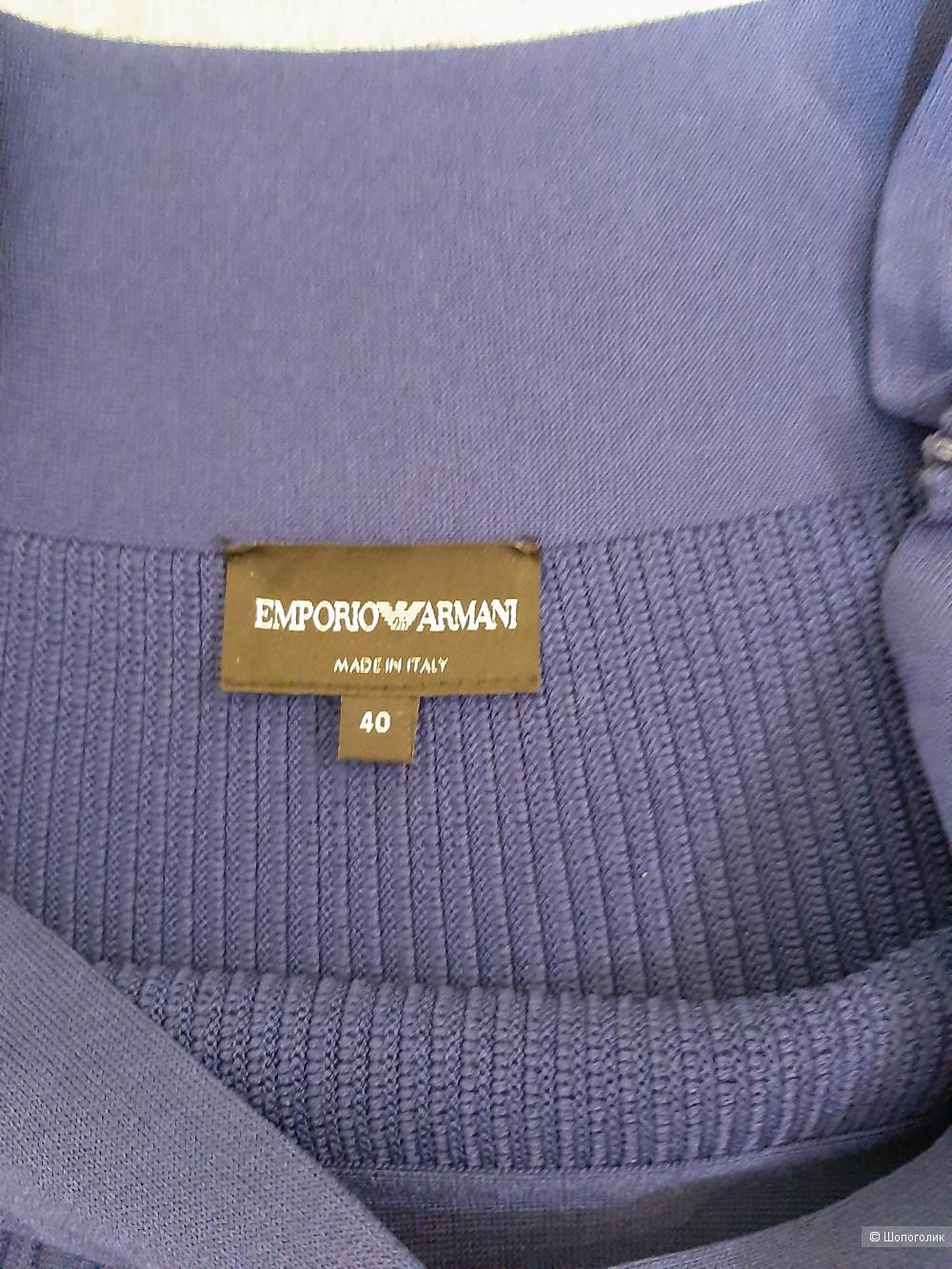 Юбка Emporio Armani размер 40 IT