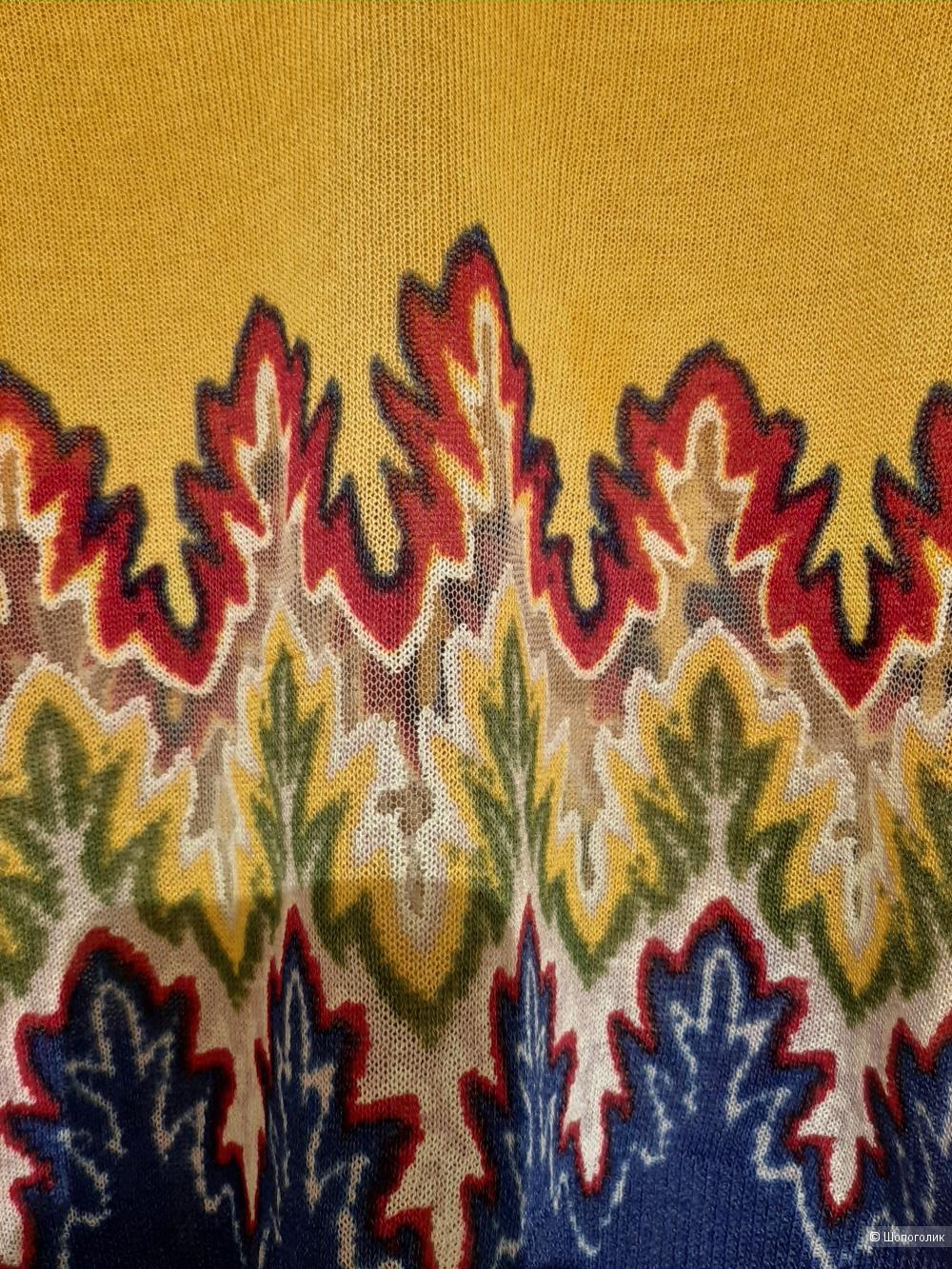 Пуловер Carven размер S