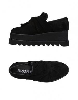 Туфли Bronx 40 размер