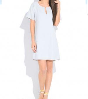 Платье Mexx размер S