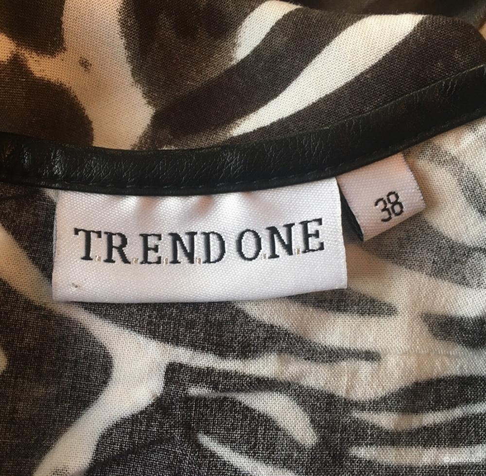 Комбинезон Trend one размер 38 eur