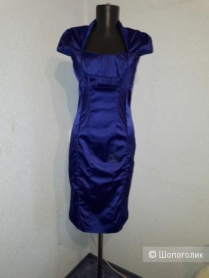 Платье Karen Millen размер  UK 10 (42-44)