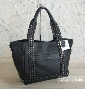 Сумка-шоппер Givenchy (черный)