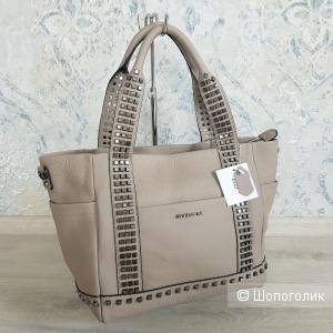 Сумка-шоппер Givenchy (бежевый)