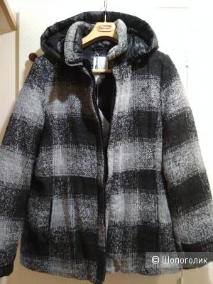 Куртка geox размер 48/50