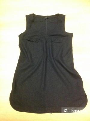 Платье/туника, Next, разм. XS/S