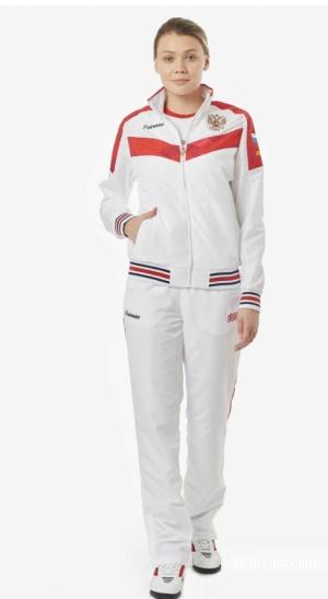 Спортивный костюм Forward s-m
