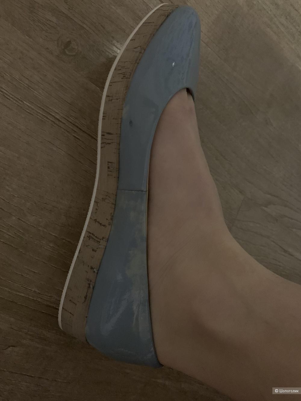 Обувь Alba 38