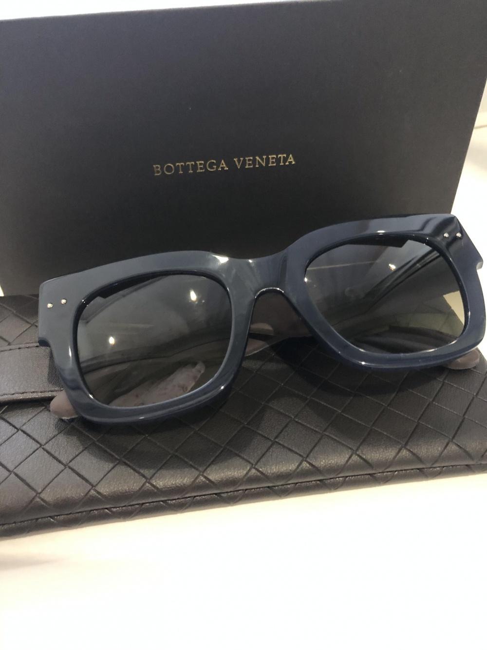Очки Bottega Veneta