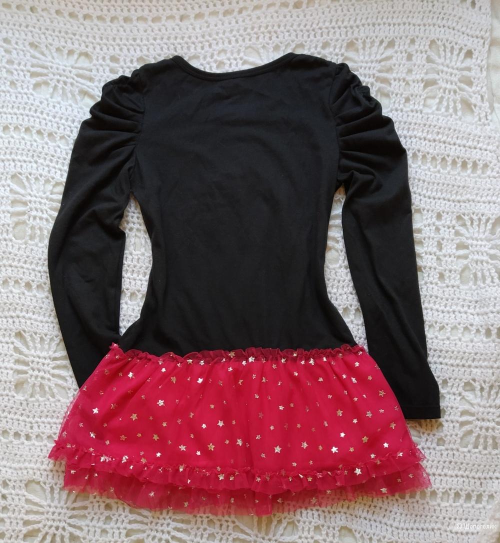 Платье One step up,8 лет