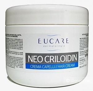 Neo Criloidin маска для волос, 250 ml