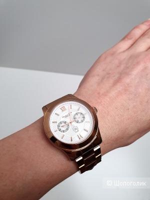 Часы Massimo Dutti