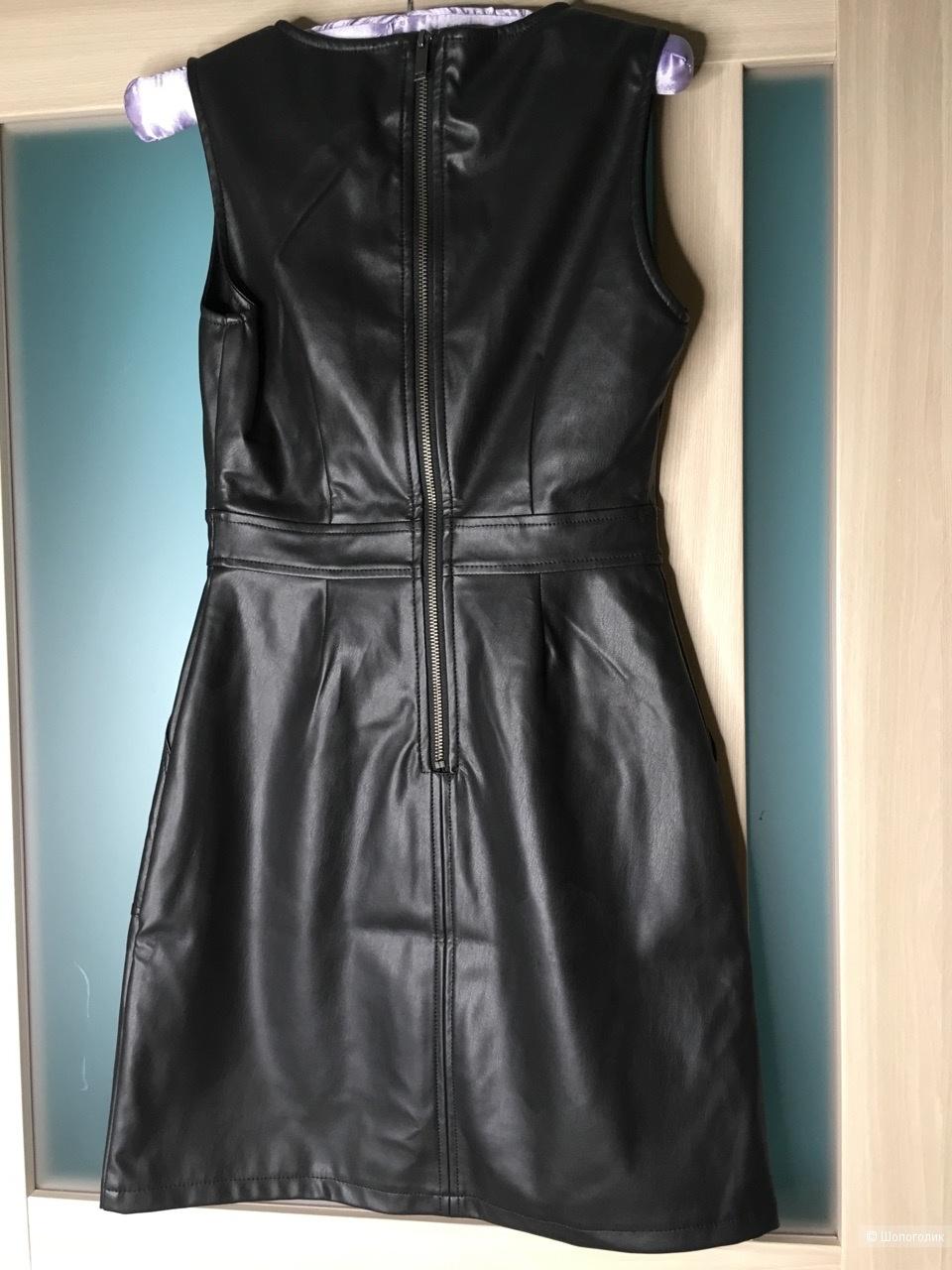 Платье C@A 42 размер