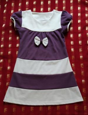 Платье ноунейм,8-10 лет