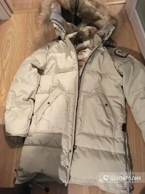 Куртка NoName 44-46 размер