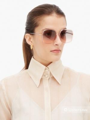 Солнцезащитные очки DIOR SO STELLAIR 1 one size