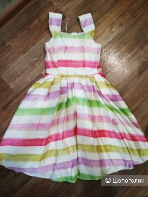 Платье monsoon размер 11 лет