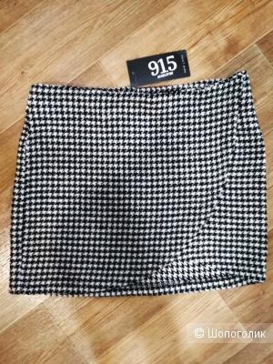 Юбка new look размер 140-146