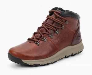 Ботинки, Timberland, 10US
