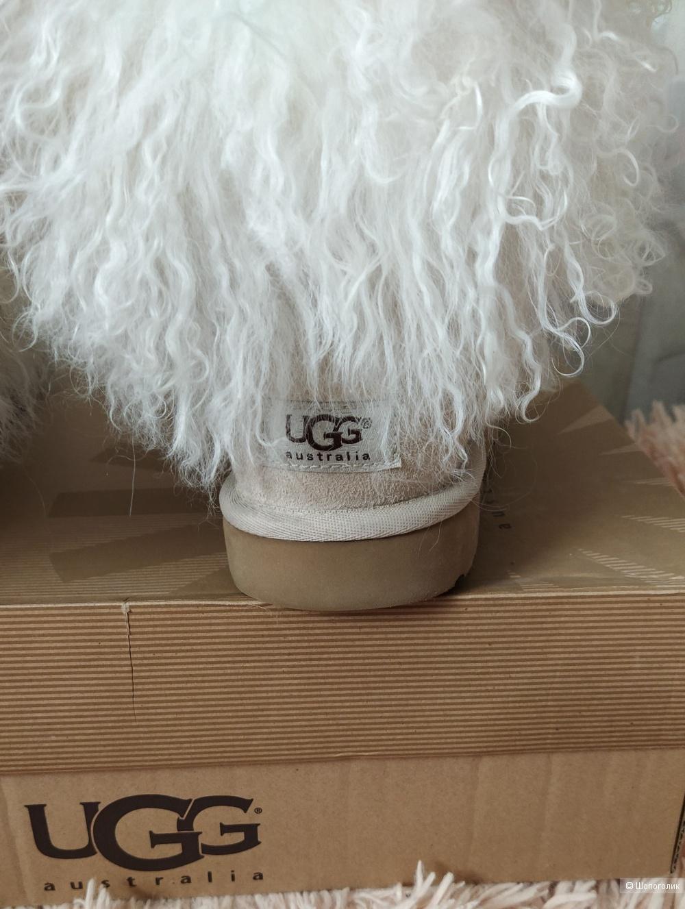 Ugg Australia,40 EU, 9 USA