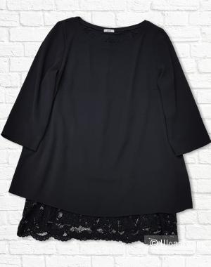 Блуза кофта Liu-Jo 46+/50
