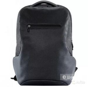 Рюкзак Xiaomi Business Multifunctional 26L