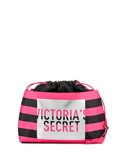 Большая косметичка Victoria's Secret
