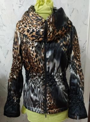 Куртка Libra,М