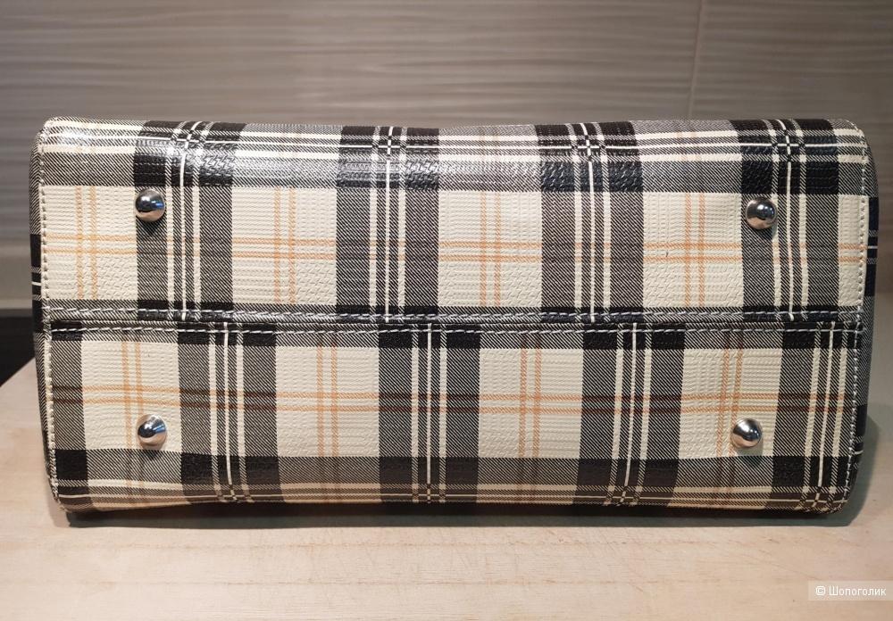 Женская сумка Roberta Firenze