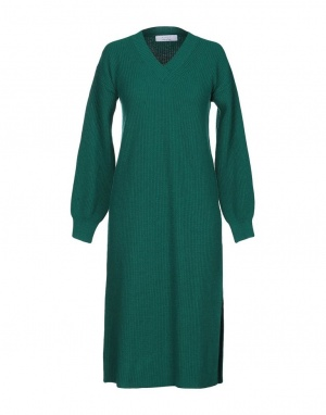 Платье KAOS, размер S-M